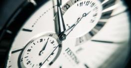 armbanduhren holz automatikuhr