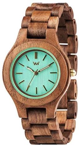 WeWood Armbanduhr WW24003 Damenuhr - 1