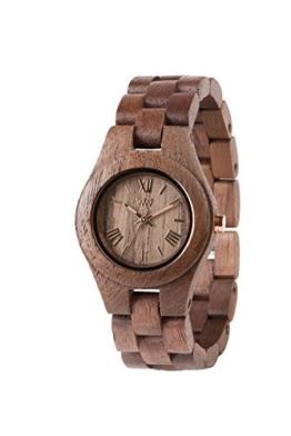 WeWood Criss Nut Damen-Armbanduhr WW21003 - 1