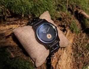 Prachtholz uhren armbanduhren holz